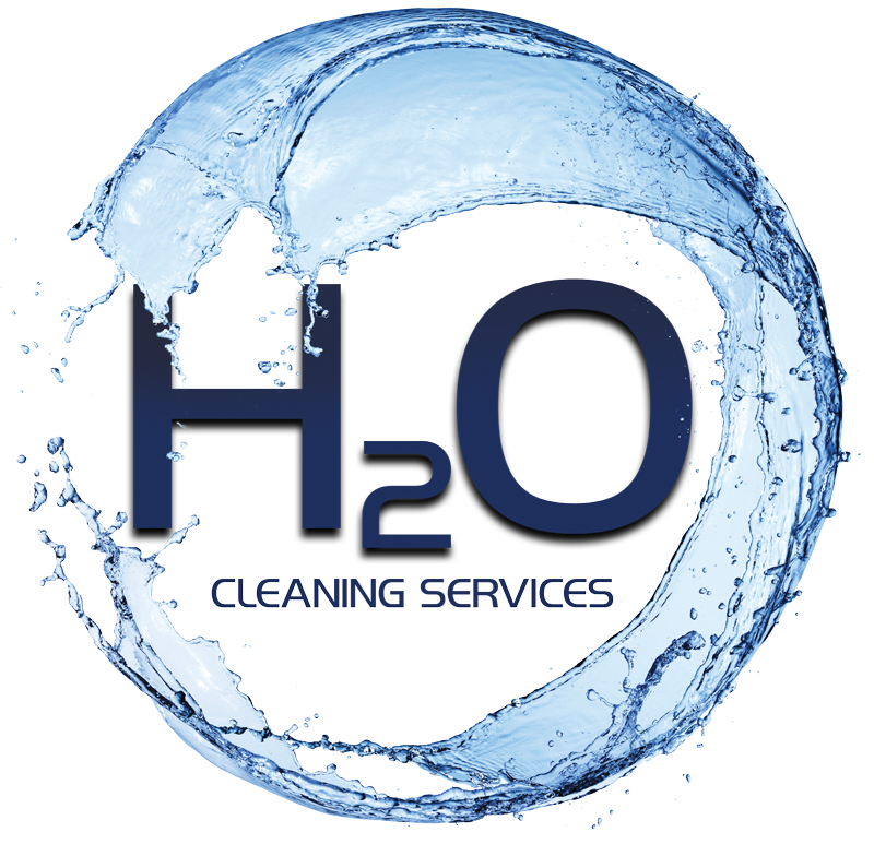 H2O Cleaning Service Exterior Cleaning Specialists